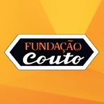 fundacao-couto