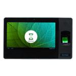 IDONIC Chronos 201 - Relógio de Ponto Biométrico para Gestão e Controlo de Assiduidade