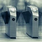 Controlo de Acessos com Torniquetes | Braços Fixos | Braços Rebatíveis |Barreira de Passagem para Indivíduos | Torniquetes e Sistemas de Identificação | Controlar ou Limitar o Acesso | Registos de Acessos | IDONIC | Software IdAccess | Terminais de Controlo de Acessos | Software de Controlo de Acessos | Tecnologia Biométrica | Cartão