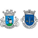 União das Freguesias da Malveira e São Miguel de Alcainça