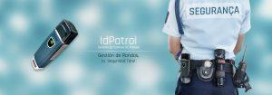 Destaque-Homepage-IdService-ES