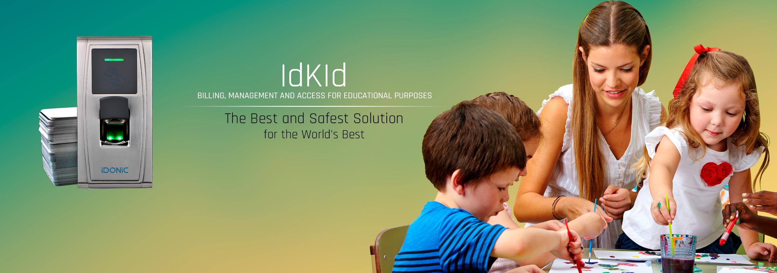 Homepage-IdKid-EN