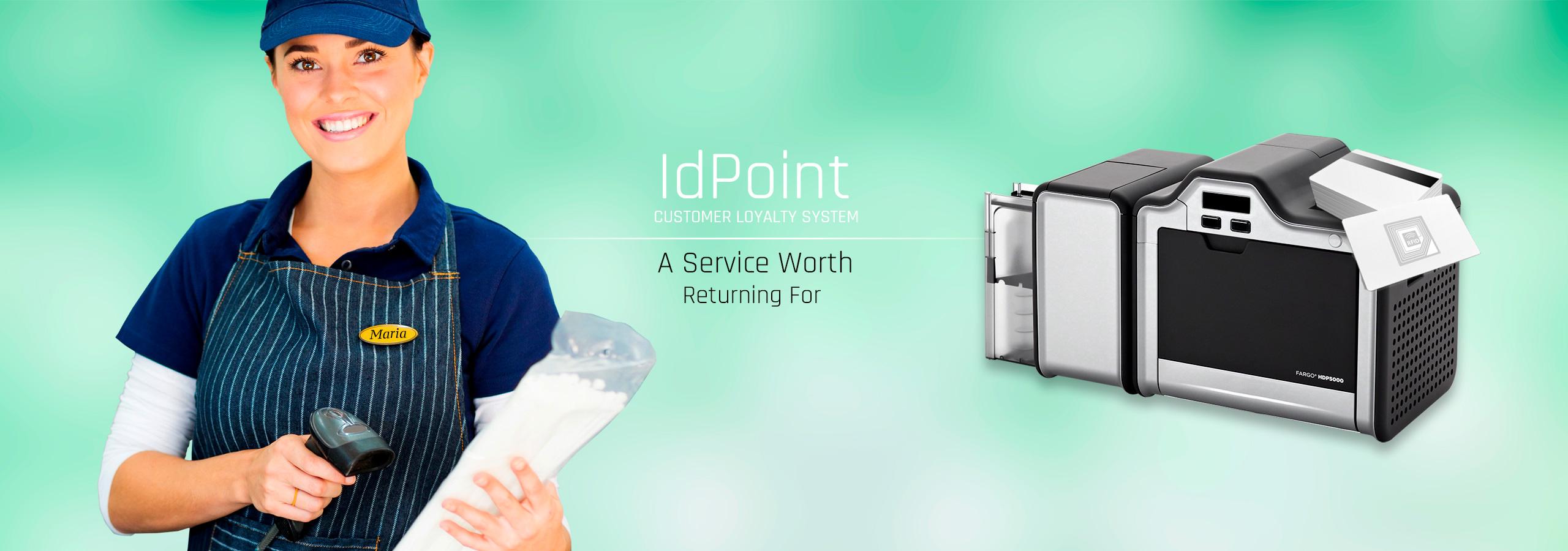 Homepage-IdPoint-EN