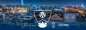 destaque-homepage-idonic-word-camp-porto-2018