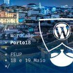 destaque-idonic-word-camp-porto-2018