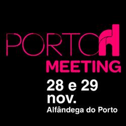 rh, rh meeting , porto rh meeting