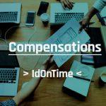 idontime-compensations-idonic