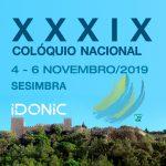 XXXIX-coloquio-nacional-atam-idonic