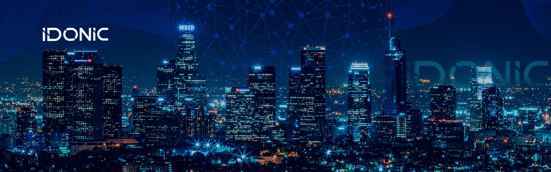 idonic-inteligência-artificial-nos-municípios